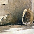 File7297 Andrew Wyeth by Eloisa Mannion