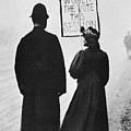 Film Still: Suffragette by Granger