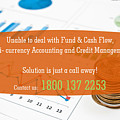 Financial Accounting Software by Scale ERP