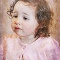 Fine Art Clair by Jacki Marino
