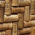 Fine Wine by Anthony Jones