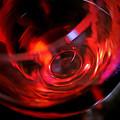 Fine Wine by Krissy Katsimbras
