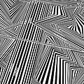 Fingerprints by Douglas Christian Larsen