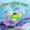 Finn's Giant Leap by Claremaria Vrindaji Bowman