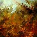 Fire by Rafi Talby