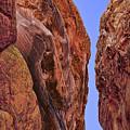 Fire Rocks by Kelley King