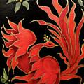 Firebird by Charlie Good