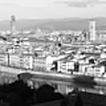 Firenze by Alan Todd