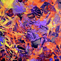 Firestorm by Lynda Lehmann