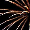 Fireworks 103 by Bill Ardern