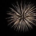 Fireworks 9 by Erin Rosenblum