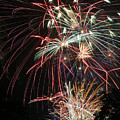 Fireworks6487 by Gary Gingrich Galleries