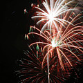 Fireworks6521 by Gary Gingrich Galleries