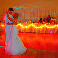 First Dance by Jame Hayes