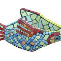 Fish by Katia Weyher