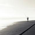 Fisherman by Yurix Sardinelly