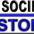 Fix Society 2nd Edition by K STONE UK Music Producer