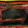 Flag by Samuel Pye