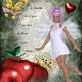 Flavors Of Your Heart by Morning Dew