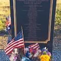 Flight 93 Heros by Penny Neimiller