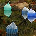 Float by Ben Zell
