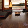 Flooring Dealers by Danexu