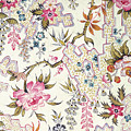 Floral Design by William Kilburn