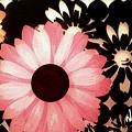 Florecer Florish by Vanessa Sisk