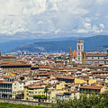 Florence by Ross Turiano