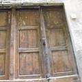 Florentine Door 4 by Ginger Repke