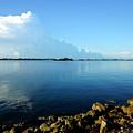 Florida Panorama by Rafael Salazar