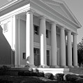Florida State Surpeme Court  by Wayne Denmark