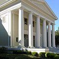 Florida Supreme Court by Wayne Denmark