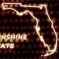 Florida - The Sunshine State by Carlos Vieira