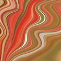 Flow  by Art Spectrum