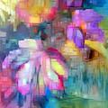 Flower 9350 by Rafael Salazar
