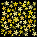 Flower Folly by Mark Rogan