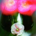 Flower For Foodie #2. by Alexander Vinogradov