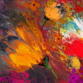 Flower Power by Miki De Goodaboom