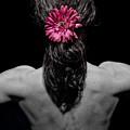 Flower by Scott Sawyer