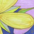 Flowers-5 by Luke Anichini