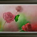 Flowers by Deepak Deshmukh