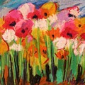 Flowers by John Williams