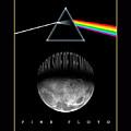 Floyd The Darkside by Gary Grayson