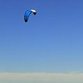 Fly In The Sky. by Robin Hernandez