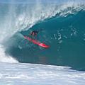 Flyin Hawaiian by Kevin Smith