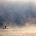 Fog by Fproject - Przemyslaw Kruk