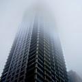 Fog by Ryan Mathes