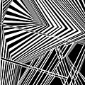 Folderol by Douglas Christian Larsen