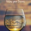 Follow Your Dreams by Pamela Walton